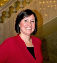 Jana Kemp 2010